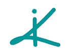 KOSZEDNAR Coaching und Consulting KG Logo